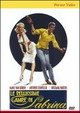 Cover Dvd DVD Le bellissime gambe di Sabrina