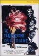 Cover Dvd DVD Tentazioni quotidiane