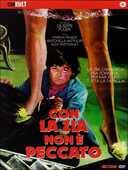 Film Con la zia non è peccato Giuseppe Pulieri