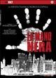 Cover Dvd La mano nera - Prima della mafia... più della mafia