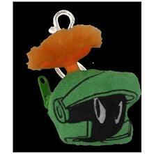 Looney Tunes - Portamonete In Peluche Marvin