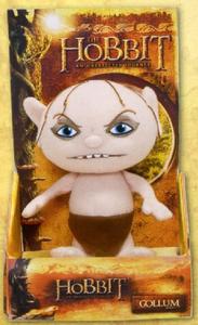 Giocattolo Hobbit. Gollum Peluche Joy Toy 0