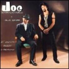 È Asciuto Pazzo 'o Padrone (Colonna Sonora) - CD Audio di Joe Sarnataro