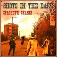 Spaghetti Skank! - CD Audio di Shots in the Dark