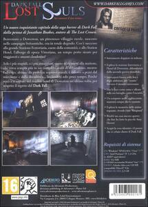 Dark Fall 3 Lost Souls - 11