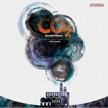 CO2. Second Chance