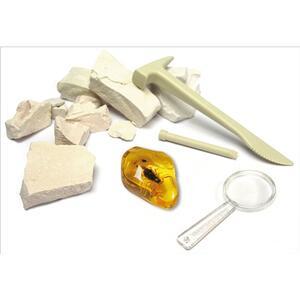 Kit Amber Treasures - 5