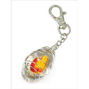 Kit Amber Treasures - 6