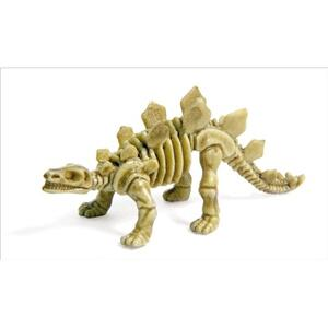 Stegosaurus - 3