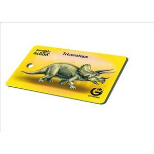 Triceratops - 4