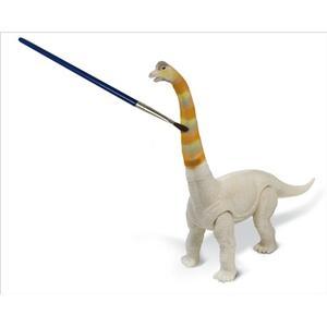 Brachiosaurus - 3