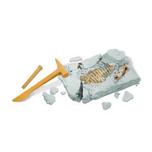 Geoworld. Ice Age Multi Excavation Kit - 14