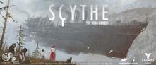 Scythe: Esp. The Wind Gambit