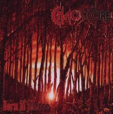 Born in Silence - CD Audio di Chaos Core
