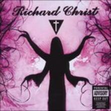 Richard Christ - CD Audio di Richard Christ