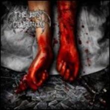 Crosscore - CD Audio di Way of Purity