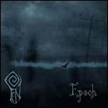 Epoch (Digibook Limited Edition) - CD Audio di Fen