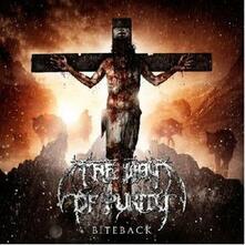Biteback (Mini-Cd) - CD Audio di Way of Purity
