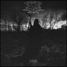Morok - CD Audio di Agrus
