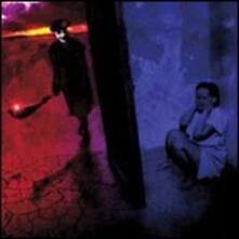 Of Prisoners Wandering Souls and Cruel Fears - CD Audio di Canaan