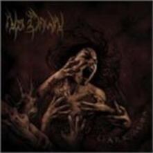 Dark Aura - CD Audio di No Dawn