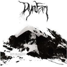 Sem Skugginn - CD Audio di Dynfari