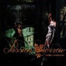 Rotting Immortality - CD Audio di Passion for Sorrow