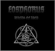Winds of Apep - CD Audio di Eosphorus