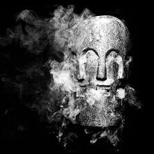 Shrine to the Trident Throne - CD Audio di Imperial Triumphant