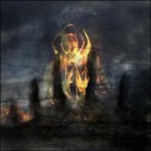 Carrion Skies - CD Audio di Fen