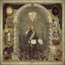 New World Order - CD Audio di Void of Sleep