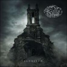 Eldritch - Vinile LP di Saille