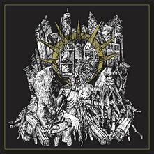 Abyssal Gods (Digipack) - CD Audio di Imperial Triumphant