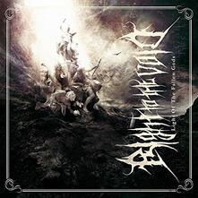 Light of the Fallen Gods - CD Audio di Right to the Void