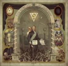 New World Order - Vinile LP di Void of Sleep