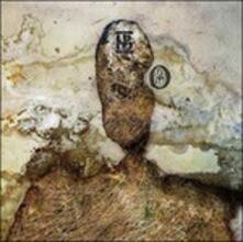 Om 10th Anniversary (Digipack) - CD Audio di Negura Bunget