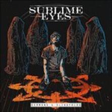 Sermons & Blindfolds - CD Audio di Sublime Eyes