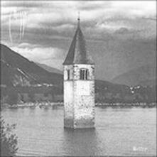 Belfry (Deluxe Edition + Gatefold Sleeve) - Vinile LP di Messa