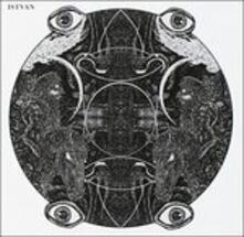 Istvan - CD Audio di Istvan