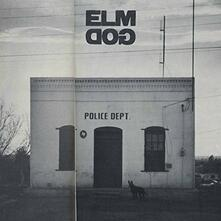 Dog - Vinile LP di Elm