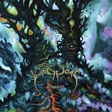 Conduit (Coloured Vinyl) - Vinile LP di King Goat
