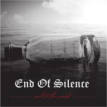 Sail to the Sunset - CD Audio di End of Silence