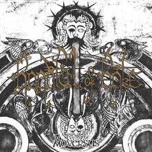 Adversus - CD Audio di Handful of Hate