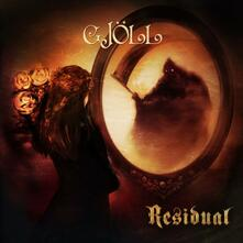Residual - CD Audio di Gjoll
