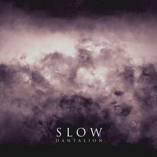 VI Dantalion - CD Audio di Slow