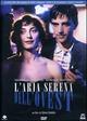 Cover Dvd DVD L'aria serena dell'Ovest
