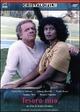 Cover Dvd DVD Tesoro mio