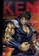 Cover Dvd DVD Ken il guerriero - La leggenda di Hokuto