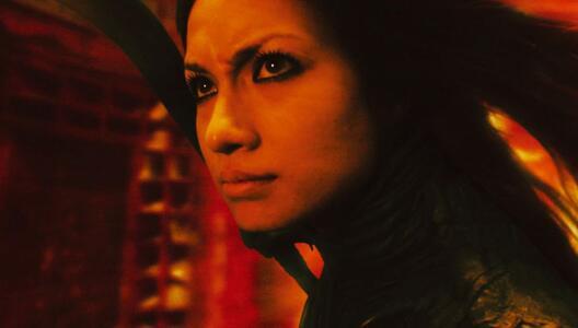 Kyashan. La rinascita (Blu-ray) di Kazuaki Kiriya - Blu-ray - 6