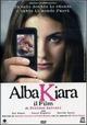 Cover Dvd DVD Albakiara